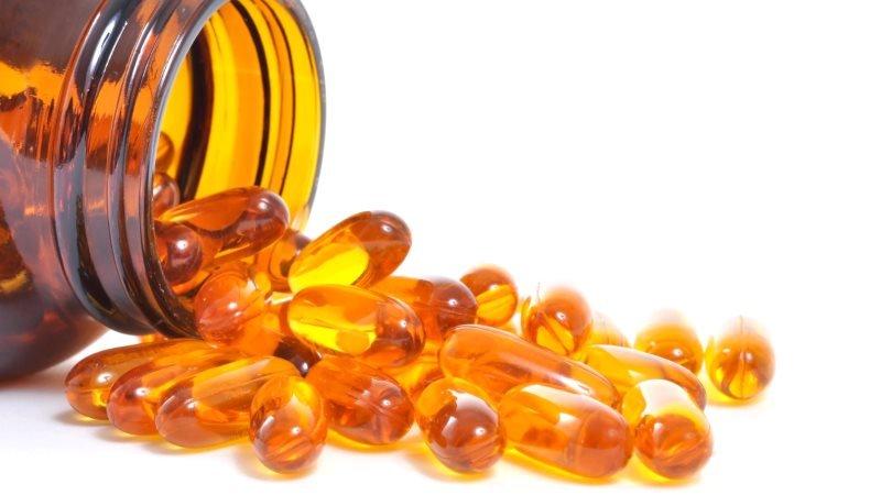 que-son-las-vitaminas