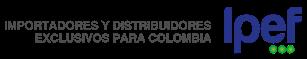 ipef logo